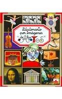 Diccionario por imagenes de las artes/Arts Picture Dictionary