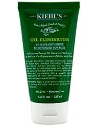 Mens Oil Eliminator 24-Hour Anti-Shing Moisturizer - 125ml/4.2oz