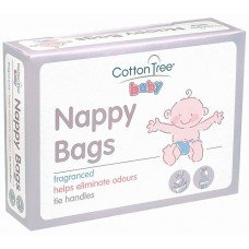 400-disposable-fragrance-nappy-bags-2-packs-of-200