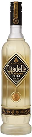 Citadelle Reserve Gin 70 cl