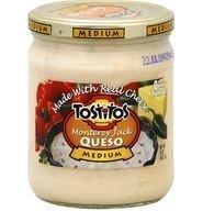 tostitos-queso-blanco-dip-15oz-by-tostitos