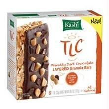 kashi-layered-granola-bars-peanutty-dark-chocolate-11-oz-6-ct-by-kashi