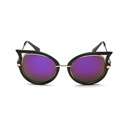qhgstore-vintage-retro-femmes-cat-eye-lunettes-de-soleil-mode-miroir-objectif-lunettes-noir-violet