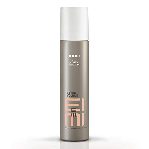 Wella Eimi Espuma Volumizante - 75 ml