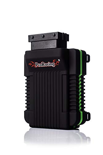 Chip Tuning UNICATE für M.A.Z.D.A 3 BK 1.6 CD 80 KW / 109 PS / 240 NM (2004-2009)