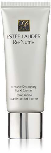 3.4 Unzen-damen Parfum (Estée Lauder Intensive Smoothing Hand Creme 100 ml)