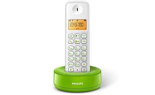 Philips D1301WN/90