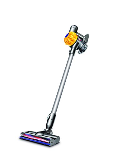 Dyson V6 Cord-free Extra Staubsauger