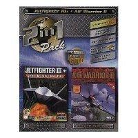 Jetfighter 3