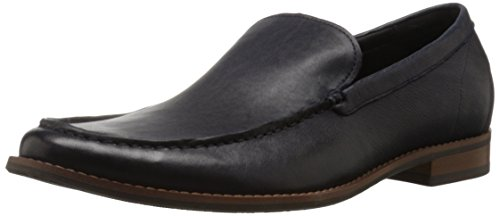kenneth-cole-reaction-mens-follow-my-lead-slip-on-loafer-navy-11-m-us