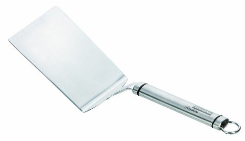 Tescoma Pelle à lasagne PRESIDENT