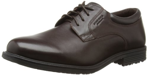 rockport-essential-dtl-wp-pln-stringate-uomo-colore-marrone-marrone-scuro-taglia-42