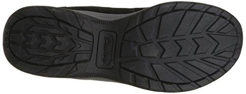 Skechers Potenza scarpa a piedi Black