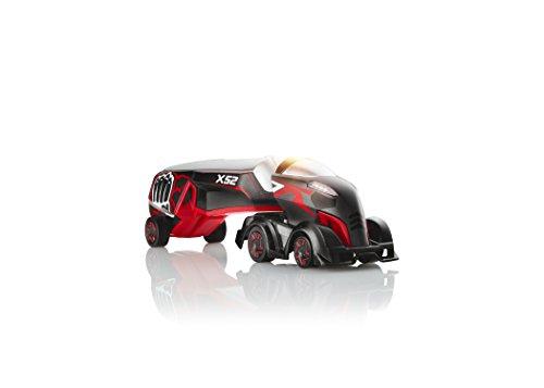 Anki 000-00050 Overdrive Supertruck, X-52 Renntruck, Mehrfarbig -