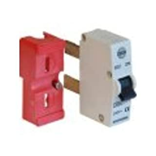 abm electrical distributors Wylex B32 Mcb 32 Amp Breaker