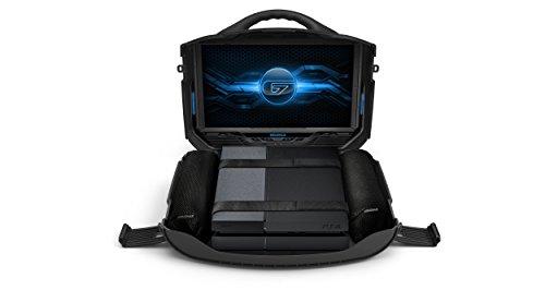 Gaems Sistema di gioco personale per PS4/Xbox One/PS3/Xbox 360