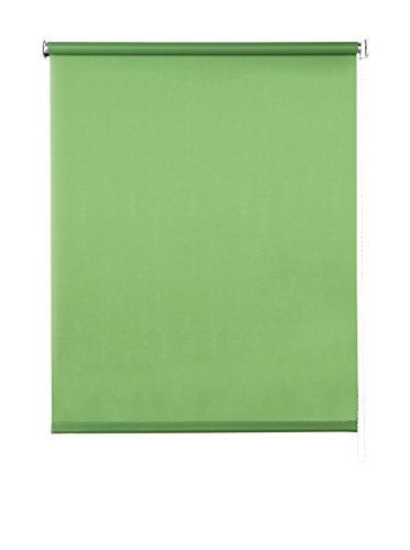 Estores Collection Estor Translucent Verde Cesped 100 x 180 cm