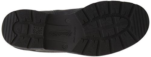 Blundstone - 585 - Classic Comfort, Stivali, unisex Nero (Black)