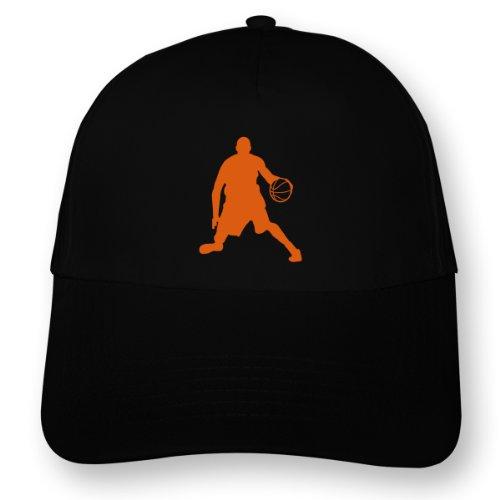 Unparteiisch New Era 9fifty Snapback Cap Cleveland Cavaliers Dark Camo Weitere Ballsportarten Kleidung & Accessoires