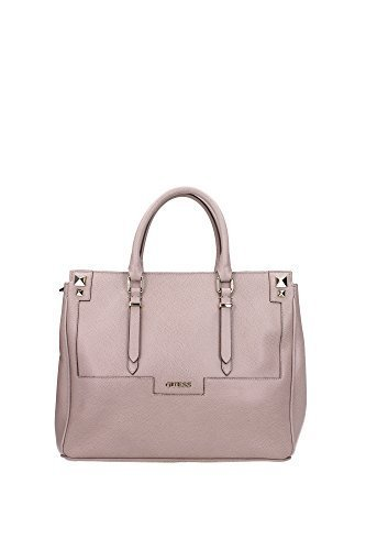handtasche-guess-the-luxe-bereich-leder-fr-frau-mit-schulter