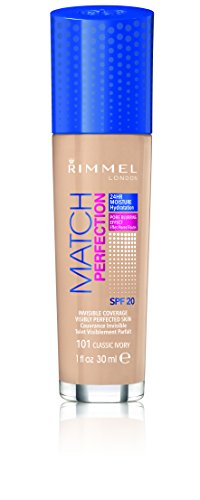 rimmel-match-perfection-foundation-classic-ivory
