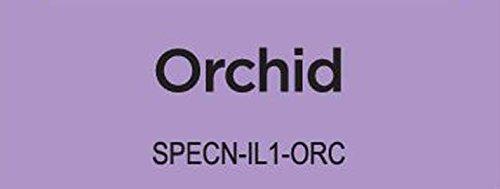Spectrum Noir Illustrator Twin-Ende Künstler Craft Pen Set-Orchidee (LV2) -