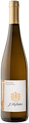Hofstätter, Gewürztraminer Alto Adige Hofstätter, Joseph, 750 ml