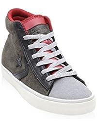 Converse Pro Leather Vulc - Zapatillas Abotinadas Hombre