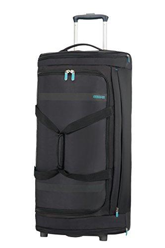 american-tourister-durchlaufer-reisetasche-79-cm-95-l-volcanic-black