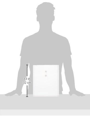 sugata Busta A4trasparente 5ST _ CK eba4cl (japan import)