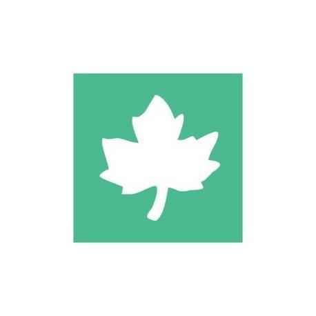 CWR Maxi Stanzer-Leaf -