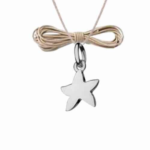 fashionidea-jewellery-charms-in-argento-sterling-925-silver-con-charms-animaletto-stella-marinasono-