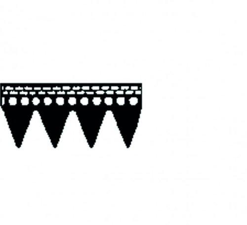 cinghie-wa-costine-1314pj4-adatto-per-apparecchi-di-airlux-bosch-constructa-dedie