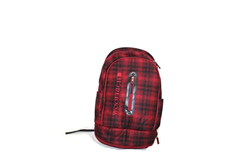 woolrich-menstravel-duffles-red-red-one-size