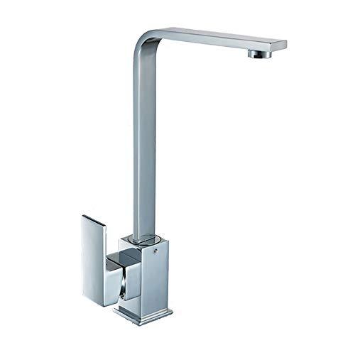 Eine anspruchsvollere Leistung.Wasserhahn Küchenarmaturen Waschraumarmaturen