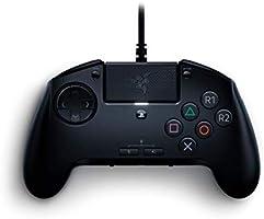 Razer Raion Arcade Gamepad For Ps4 Oyun Konsolu