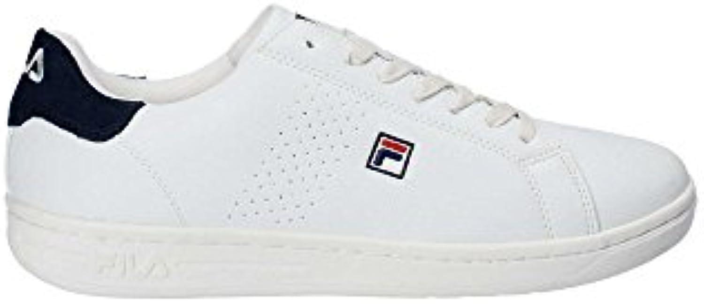 Fila 1010276 Zapatos Hombre  En línea Obtenga la mejor oferta barata de descuento más grande