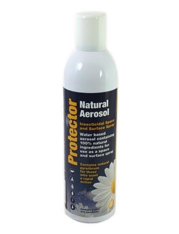 fortefog-protection-naturelle-aerosol-a-partir-de-pestzap-professional-rapid-action-spray-insecticid