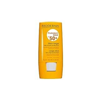 Bioderma, Regalo para el cuidado de la piel – 1 Set