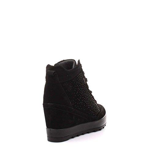 IGI&CO 8800000 Sneakers Donna Nero