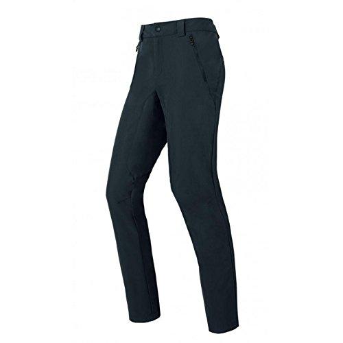 Odlo - Pantalon Spoor Homme Gris - XL