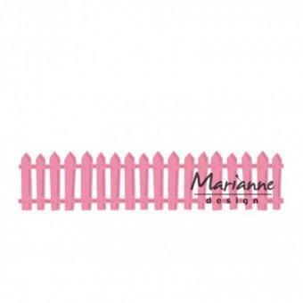 marianne-design-collection-blanc-cloture-die-rose