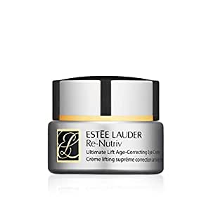 Estee Lauder Re Nutriv Ultimate Lift Eye Cream 15ml