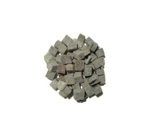 1000ml-getrocknete-Tubifex-Wrfel-Bachhrhrenwrmer