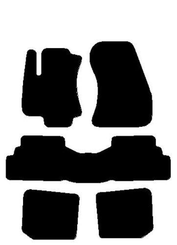 opel-zafira-a-7-plazas-desde-1999-a-2005-alfombrillas-de-coche-diseno-de-trasero-conjunto-de-alfombr