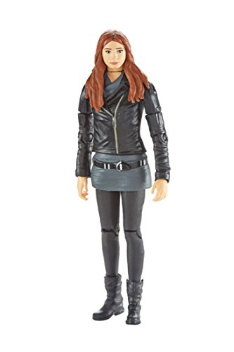 doctor-who-wave-3-bewegliche-action-figur-amy-pond-uk-import-