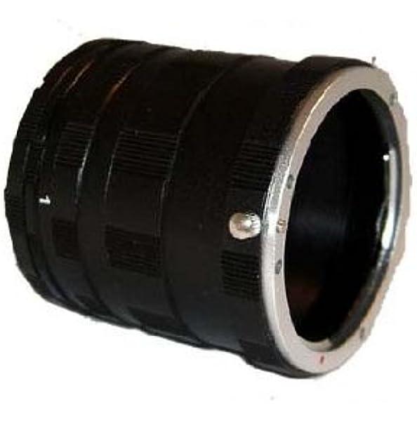 focus focus screen glass para canon eos 1100d 550d 650d 700d cámara de