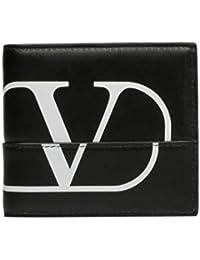 7a88a1970e Amazon.it: Valentino - Uomo / Portafogli e porta documenti: Valigeria