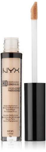 NYX Concealer Wand Glow