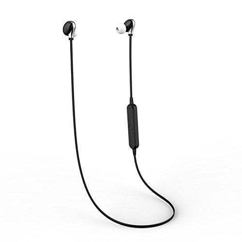 sung-ll in-Ear 360grado giratorio elegante auricular Bluetooth 4.0auriculares estéreo de auriculares deporte inalámbrica Bluetooth cómodo de llevar